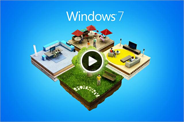 по для windows 7:
